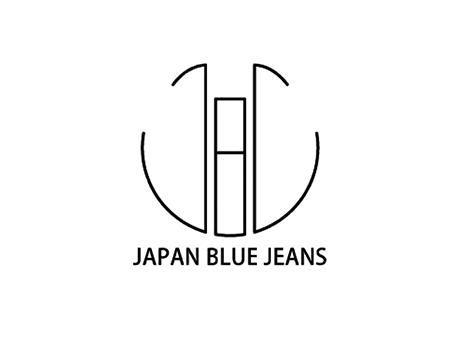 JAPANBLUEJEANS