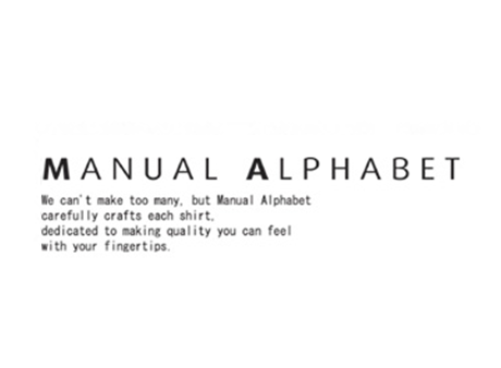 manualalphabet