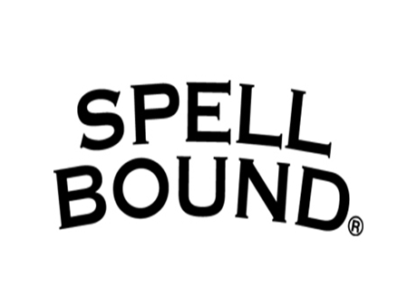 spellboud