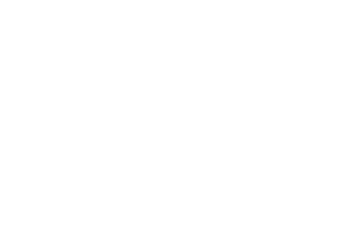 SLOWJAMロゴ
